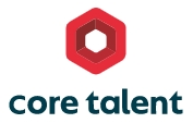 Core Talent Recruitment