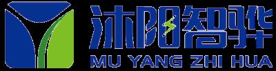 Jiangsu Muyang Zhihua Energy Technology Co., Ltd.