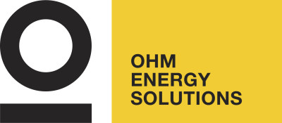 The OHM Energy LLC