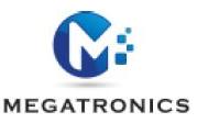 Megatronics Industrial Automation System Pvt. Ltd.