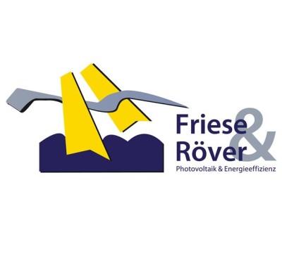 Friese & Röver GmbH & Co.KG