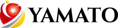 Yamato Solar Co., Ltd