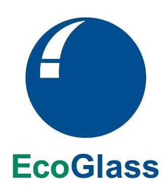 EcoGlass, a.s.