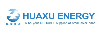 Huaxu Energy Technology Co., Ltd.