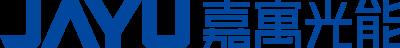 Xuzhou Jiayu Solar Energy Technology Co., Ltd