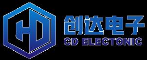 Taizhou Chuangda Electronic