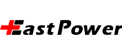 East Power Solar Limited