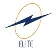 Elite Powertech Pvt Ltd