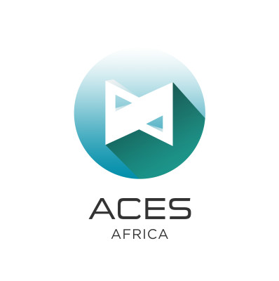 ACES Africa (Pty) Ltd.