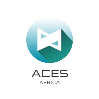 ACES Africa (Pty) Ltd.