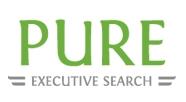 Pure Executive Search