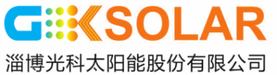 GK Solar Power Co., Ltd.