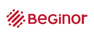 Shanghai Beginor Co., Ltd.